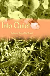 Into Quiet PDF