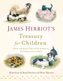 James Herriot s Treasury for Children
