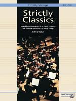 Strictly Classics  Book 2 PDF