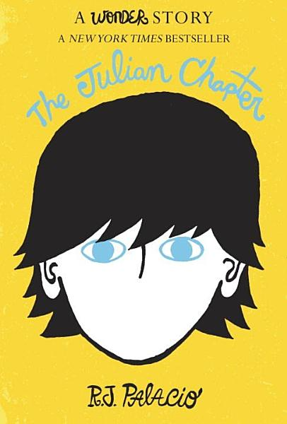 Download The Julian Chapter  A Wonder Story Book