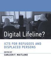 Digital Lifeline?