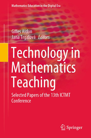 Technology in Mathematics Teaching