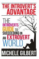 The Introvert s Advantage Book