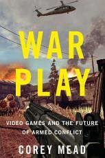 War Play PDF