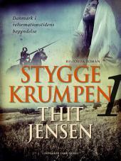 Stygge Krumpen - Del 1