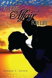 A Love Affair For Life Book PDF