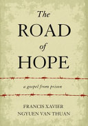 Download The Road of Hope Book