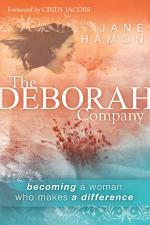 The Deborah Company