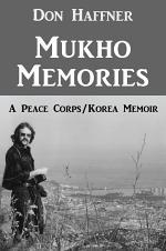 Mukho Memories