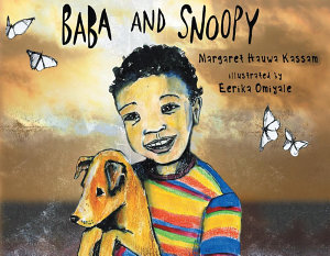 Baba and Snoopy PDF