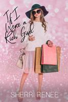 If I Were a Rich Girl PDF