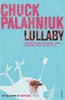 Lullaby PDF