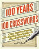100 Years  100 Crosswords PDF