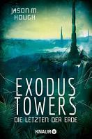 Exodus Towers PDF