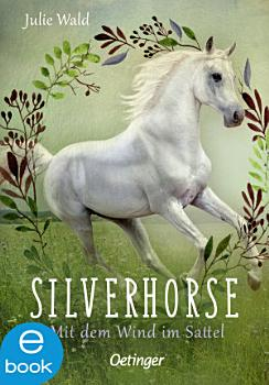 Silverhorse 2 PDF