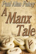 A Manx Tale