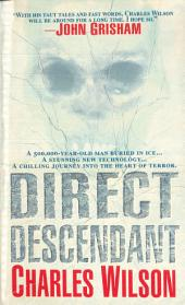 Direct Descendant