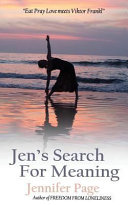 Jen's Search for Meaning