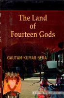 The Land of Fourteen Gods PDF