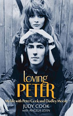 Loving Peter