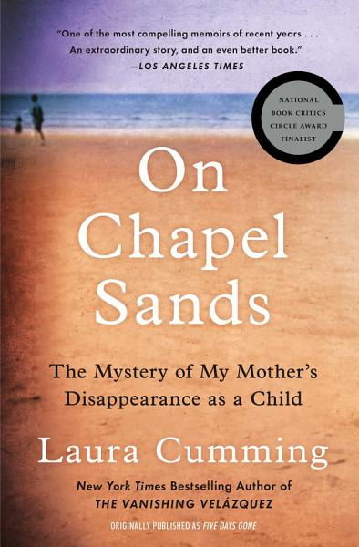 Download On Chapel Sands Book