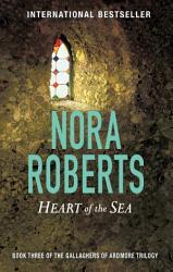 Heart Of The Sea Book PDF