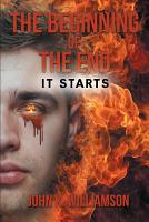 The Beginning of the End PDF