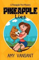 Pineapple Lies