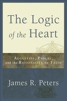 Logic of the Heart  The PDF