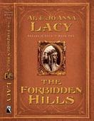 The Forbidden Hills