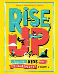 Rise Up PDF