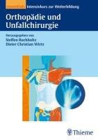 Orthop  die und Unfallchirurgie PDF