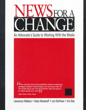 News for a Change