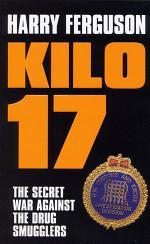 Kilo 17