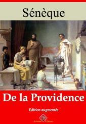 De la Providence: Nouvelle édition augmentée