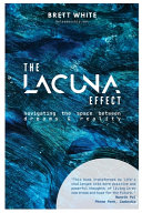 The Lacuna Effect PDF
