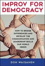 Improv for Democracy