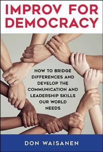 Improv for Democracy PDF