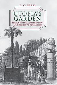 Utopia s Garden Book