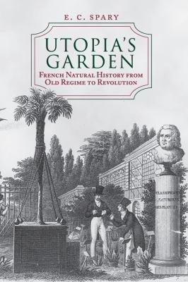 Utopia s Garden