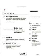 Jewish Woman Magazine PDF