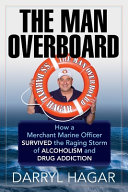 The Man Overboard PDF