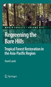 Regreening the Bare Hills PDF