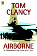 Airborne  PDF