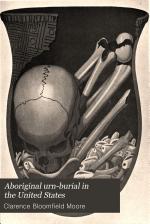 Aboriginal Urn-burial in the United States
