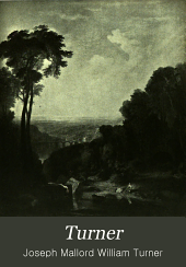 Turner: English School