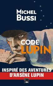 Code Lupin: un Da Vinci Code normand