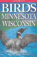 Birds of Minnesota and Wisconsin