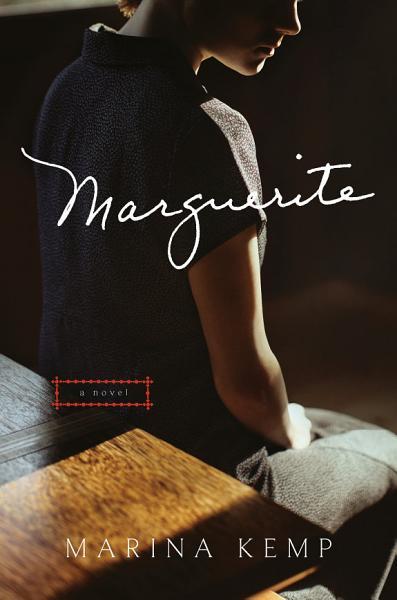 Download Marguerite Book