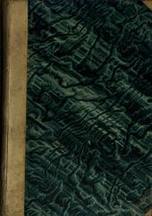 (Grammatici veteres Latini.) Tres artis grammaticae authores ... vetusti ... Asper Junior, Aelius Donatus in arte secunda, et Phocas (etc.)